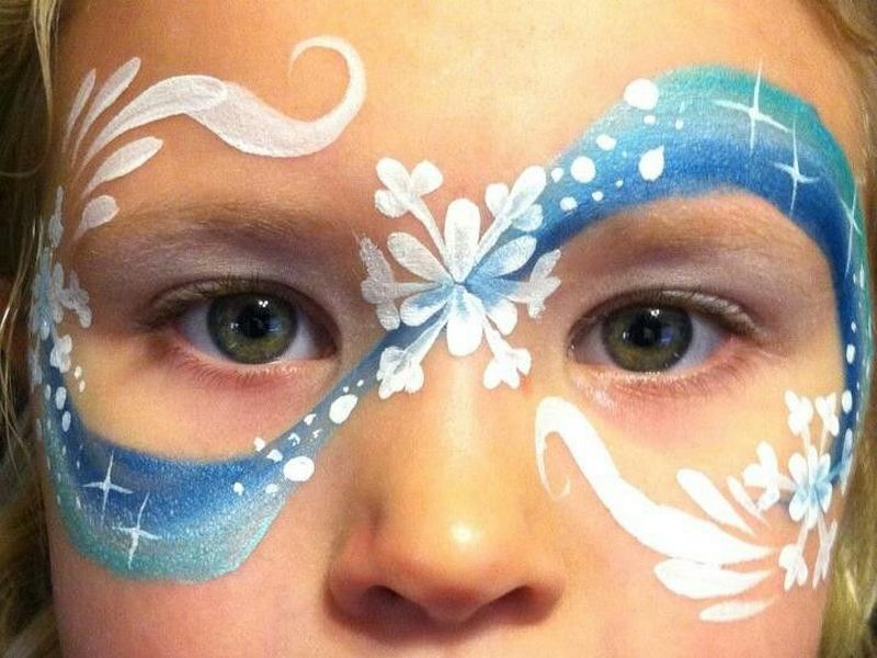9436b4ab881288f607163e46729979bb-halloween-facepaint-kids-facepaint-frozen